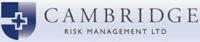 Cambridge Risk Management Ltd