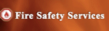 Fire Safety Services Ltd