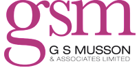 G S Musson & Associates Ltd