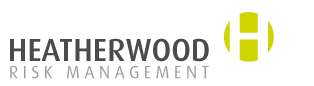 Heatherwood Risk Management