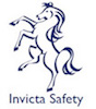 Invicta Safety
