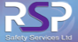 RSP Services Ltd